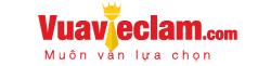 Công ty Cổ Phần Vua việc làm Việt Nam