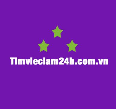 Timvieclam24h.com.vn